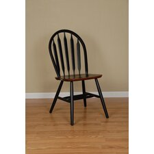 <strong>Comfort Decor</strong> Country Classics Arrowback Side Chair