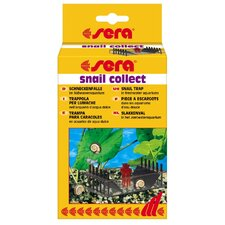 Snail Collect New Technical Equipment and Accessories