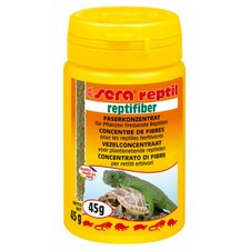 Reptifiber Reptile Food - 100ml