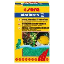 Biofibres Fine Aquarium Pond Filter Media