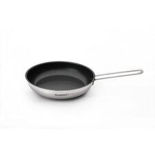 Bistro Non-Stick Frying Pan