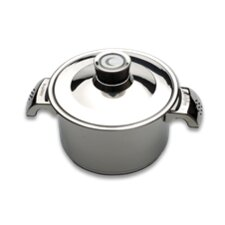 Orion Casserole with Lid