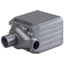 2400 GPH Pond Mag Pump