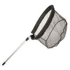 Koi Net with Handle
