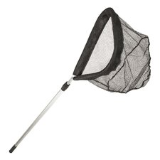 Skimmer Net with Handle