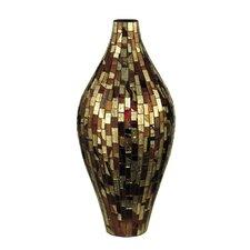 Bella Terra Vase