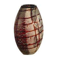 Windslow Vase