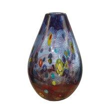 Basil Vase