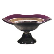 Melrose Footed Bowl