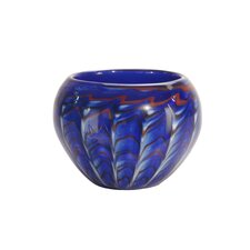 Alpine Decorative Bowl