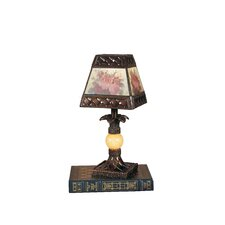 Hadden Mini Table Lamp