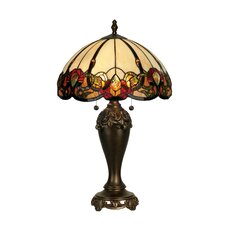 Northlake Table Lamp