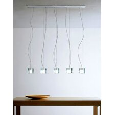 Otto x Otto Pendant Light