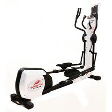 <strong>Smooth Fitness</strong> CE 9.5 Elliptical Trainer