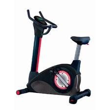 <strong>Smooth Fitness</strong> Stationary Upright Bike