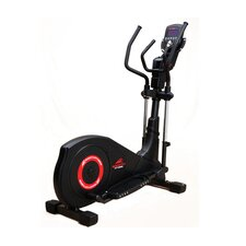 CE 2.5 Elliptical Trainer