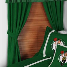 NBA Window Treatment Collection