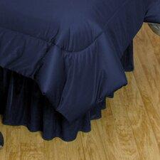 NCAA Penn State Bed Skirt