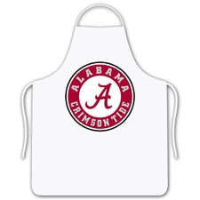 <strong>Sports Coverage Inc.</strong> NCAA Apron