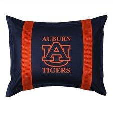 NCAA University of Auburn Sidelines Sham