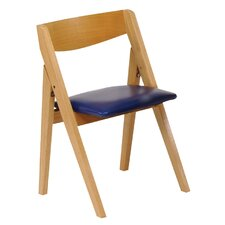 <strong>Stakmore Company, Inc.</strong> Children's Desk Chair (Set of 2)