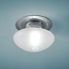 Sillaba Wall or Ceiling Lights