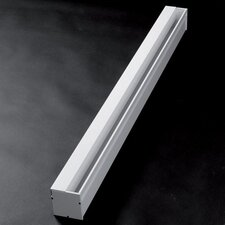 Slot Recessed Wall Light Housing