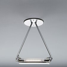 Scintilla Ceiling Lamp