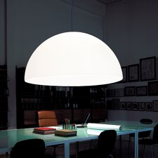 <strong>FontanaArte</strong> Avico Suspension Light (small)
