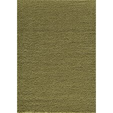 <strong>Rugs America</strong> Vero Beach Lime Green Rug
