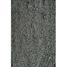 Miami Turquoise Gray Rug