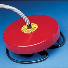 1500W Floating Heater Pond De-Icer with 6' Cord