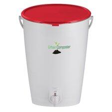 0.5 cu. ft. Compost Bucket