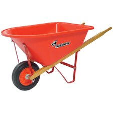 Kids Lil' True Temper Wheelbarrow