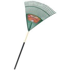 """30"""" Greensweeper® Poly Lawn Rake"""