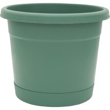 Rolled Rim Planter (Set of 24)