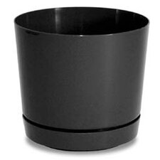 Full Depth Planter (Set of 12)