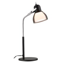 <strong>Adesso</strong> Perception LED Table Lamp