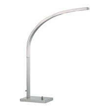 "Sonic LED 25"" H Table Lamp"