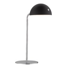 <strong>Adesso</strong> Marcel LED Table Lamp