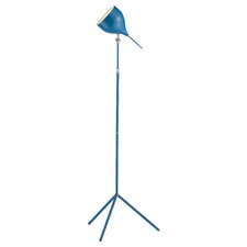 Snapshot Floor Lamp