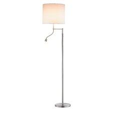 Ellery Combo Floor Lamp
