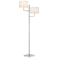 Harlow Floor Lamp