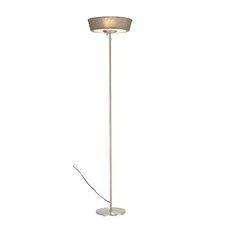 """Harper 71"""" Floor Lamp"""