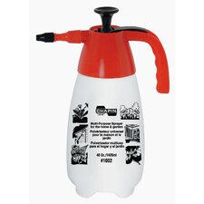 1.5 Quart Multi Purpose Sprayer