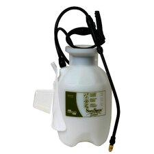SureSpray™ Select Sprayer