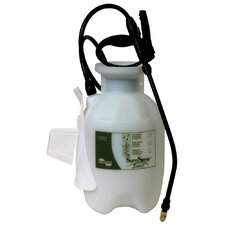 Surespray Select Sprayer