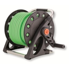 <strong>Claber</strong> Aquapony Kit Hose Reel