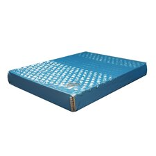 Organic Waterbed Mattress Hydro-Support 1200