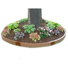 Composite Tree Ring Kit